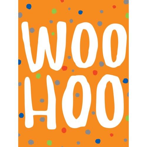 Confetti - Woo Hoo|Me to We