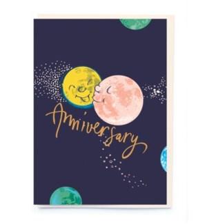 Anniversary|NOI