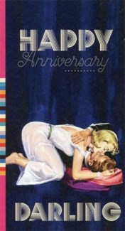 Darling Anniversary|Oplusd
