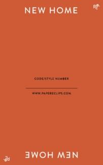 Header - New Home|Paper E. Clips