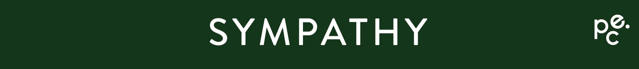 Strip - Sympathy|Paper E. Clips