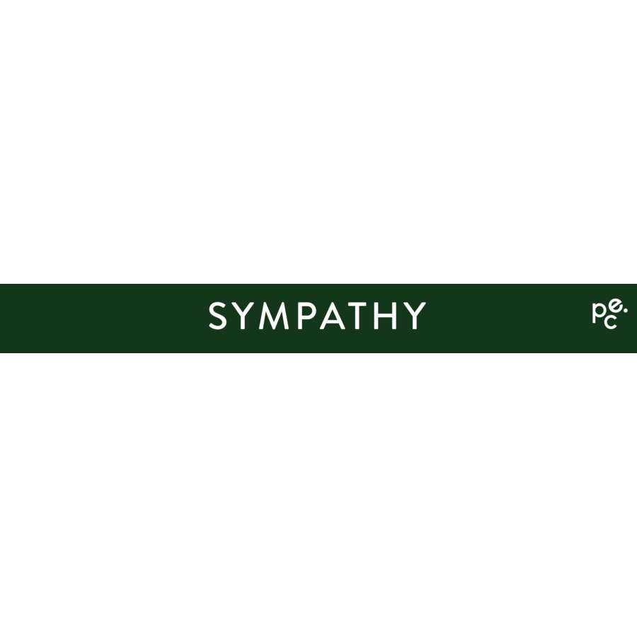 Strip - Sympathy|Paper E. Clips