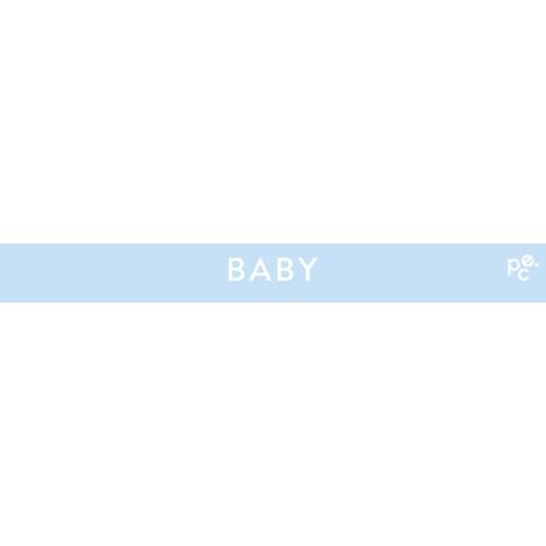 Strip - New Baby|Paper E. Clips