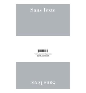 HEADER - Sans Texte|Paper E. Clips