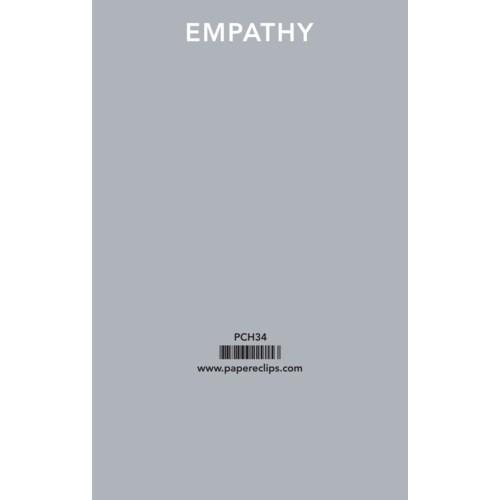 Header - Empathy|Paper E. Clips