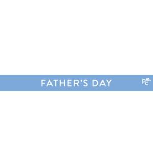 STRIP - Fathers Day|Paper E. Clips