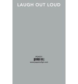 HEADER - LOL|Paper E. Clips