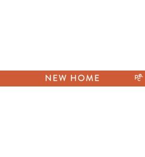 STRIP - New Home|Paper E. Clips