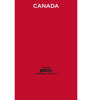 HEADER - Canada|Paper E. Clips