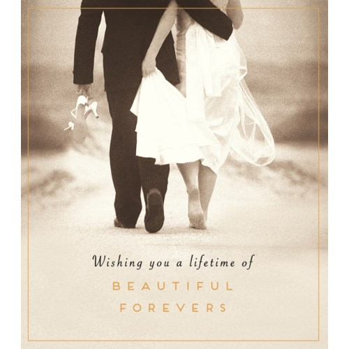 Beautiful Forevers 6x7|Pigment Productions
