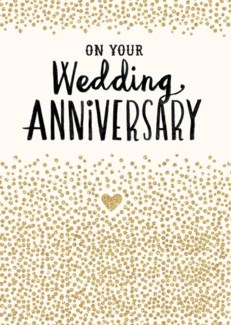 On your wedding Anniversary 5x7|Pigment Productions