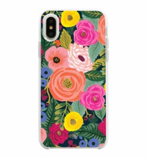 Juliet Rose iPhone XS Max Case