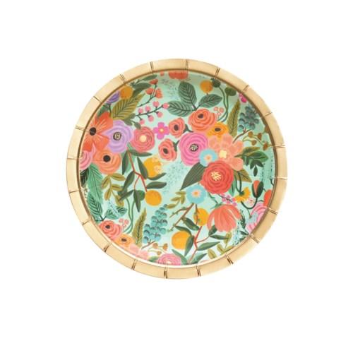 Garden Party Small Plates