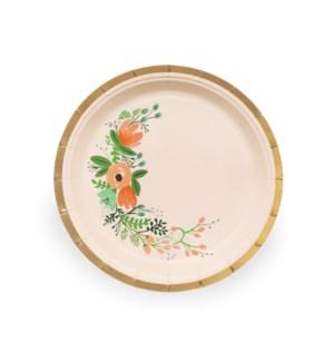 Wildflower Small Plates