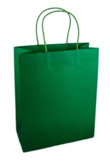 bag-PR Gift Evergreen|Presto