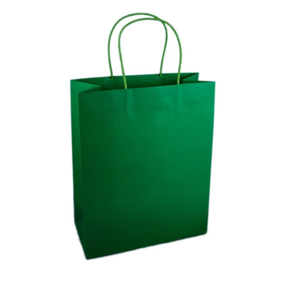 BAG-Evergreen Large Presto