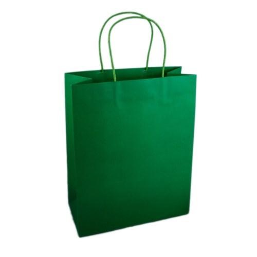 Evergreen - Large|Presto