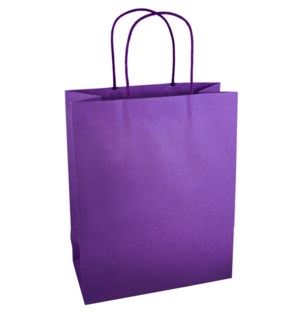 BAG-Lavender Large|Presto