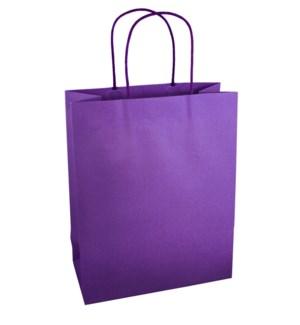 Lavender - Large|Presto