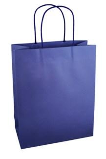 bag-Large Navy|Presto