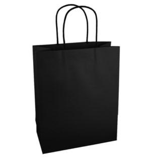 BAG-Black Large|Presto