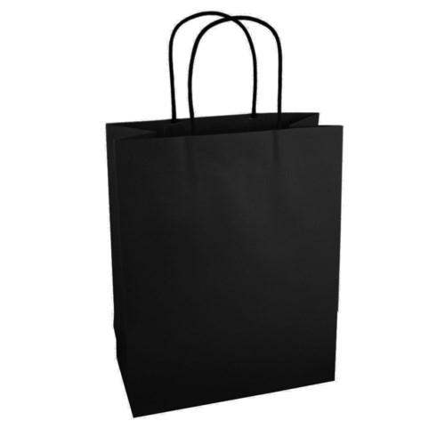 Black - Large|Presto