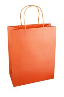 bag-PR Gift Tangerine|Presto
