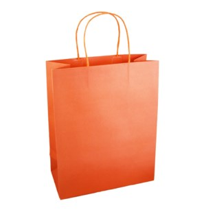 BAG-Tangerine Large|Presto