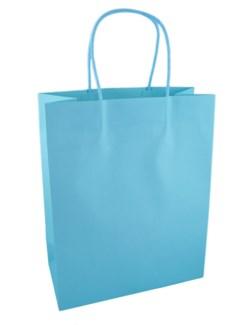 bag-PR Gift Blue Eyes|Presto
