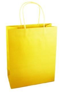 bag-PR Bag Lemon|Presto