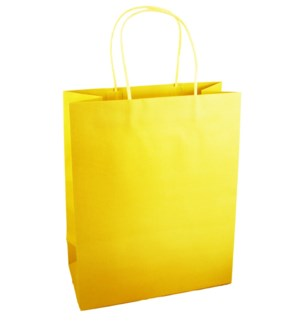 BAG-Lemon Large|Presto