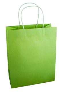 bag-PR Gift Pistachio|Presto