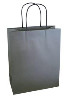 bag-PR Gift Bunny|Presto