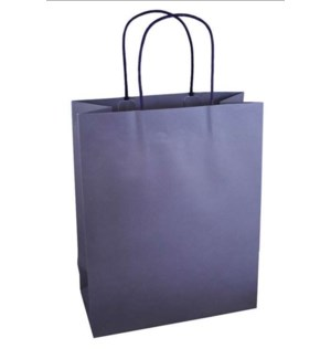 BAG-Old Chocolate Large|Presto
