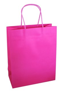 bag-PR Gift Lipstick Pink|Presto