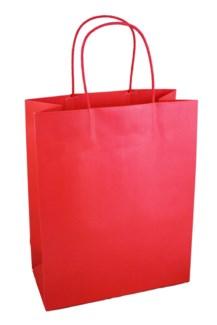 bag-PR Gift Poppy|Presto