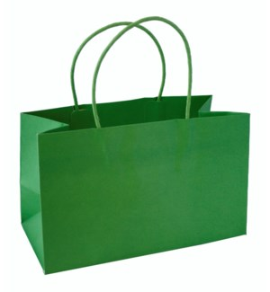 BAG-Evergreen Tote|Presto