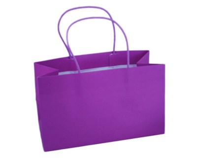 bag-Mini Lavendar|Presto