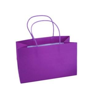 BAG-Lavender Tote|Presto