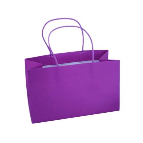 Lavender - Mini Presto