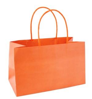 BAG-Tangerine Tote|Presto