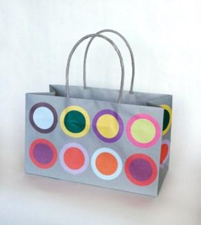 bag-Circles|Presto