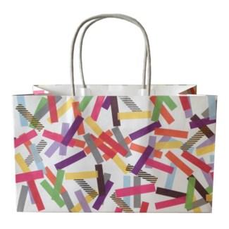 bag - Mini Washi|Presto