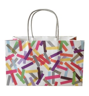 BAG-Washi Tote|Presto