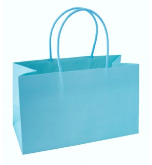 BAG-Blue Eyes Tote|Presto