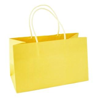 bag-PR Mini Lemon|Presto
