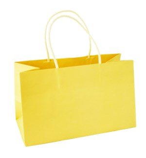 BAG-Lemon Tote|Presto