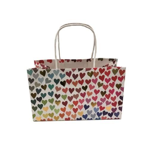 Rainbow Hearts - Mini|Presto