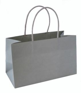 bag-PR Mini Bunny Grey|Presto