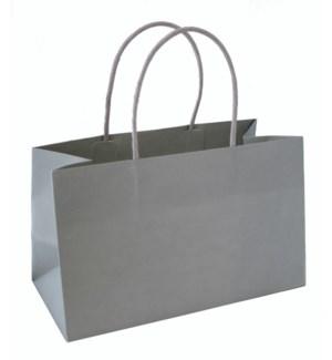 BAG-Bunny Grey Tote|Presto